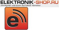 Электроник Шоп Интернет Магазин